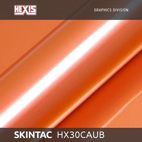 HX30CAUB   Autumn Variochrome Gloss
