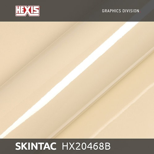 HX20468B Ivory Gloss
