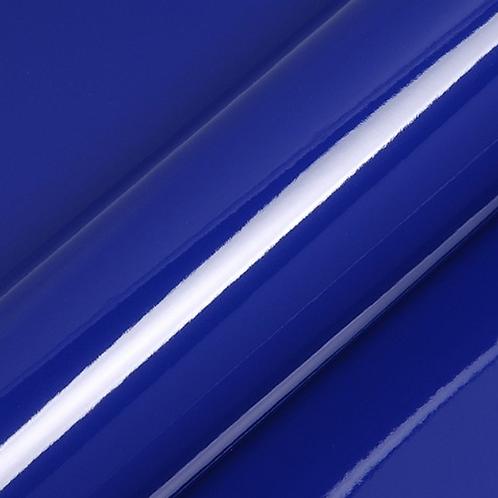 E3280B Sapphire Gloss