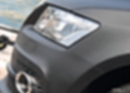 SKINTAC-HX30000-300x215.png