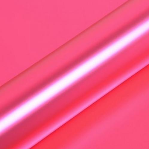HX30SCH10S Super Chrome Pink Satin