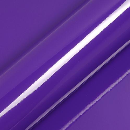 S5527B Purple Gloss