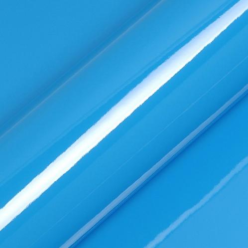 E3298B Periwinkle Blue Gloss