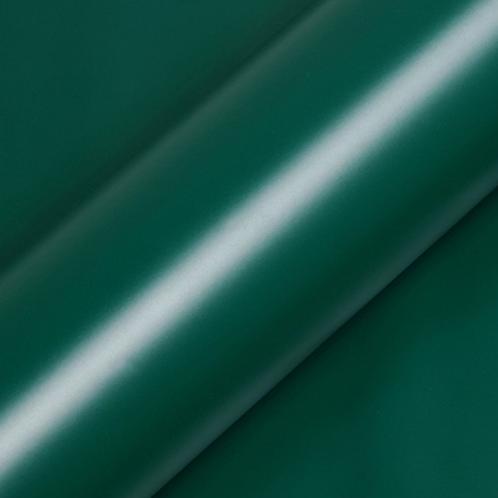 E3336M Larch Green Matt