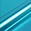 Thumbnail: HX30SCH11S Super Chrome Light Blue Satin