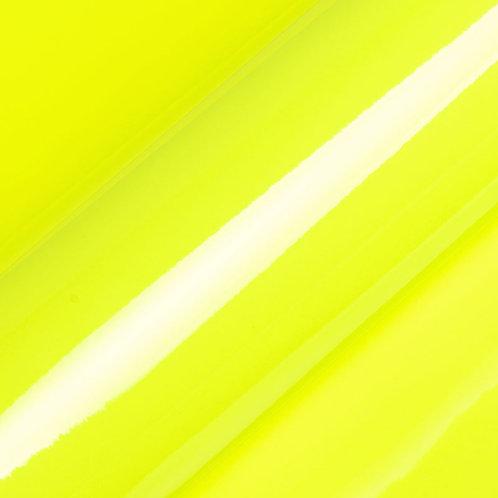 HX20613B Fluorescent Yellow Gloss