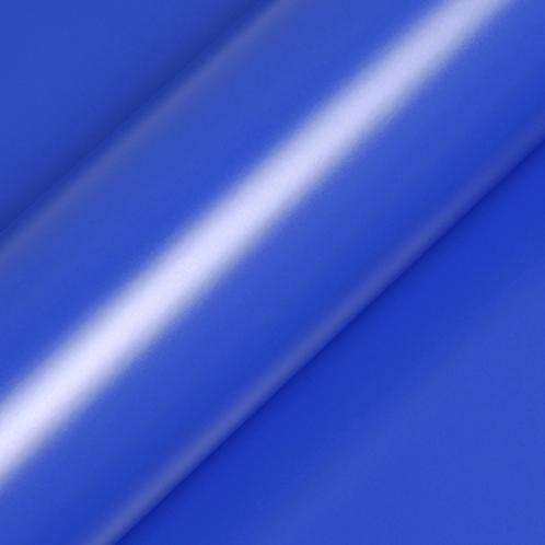 E3286M Dark Blue Matt
