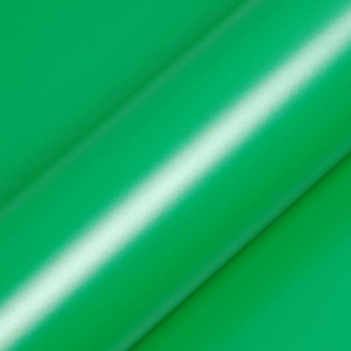 E3362 Medium Green Matt