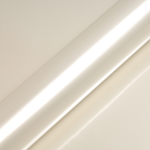 HX30BNCB Nacre White Gloss