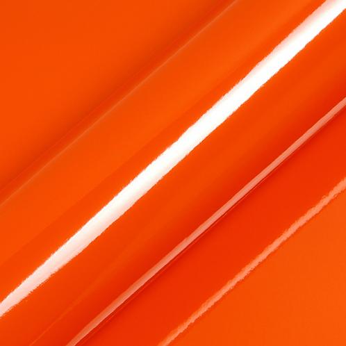 S5165B Orange Gloss