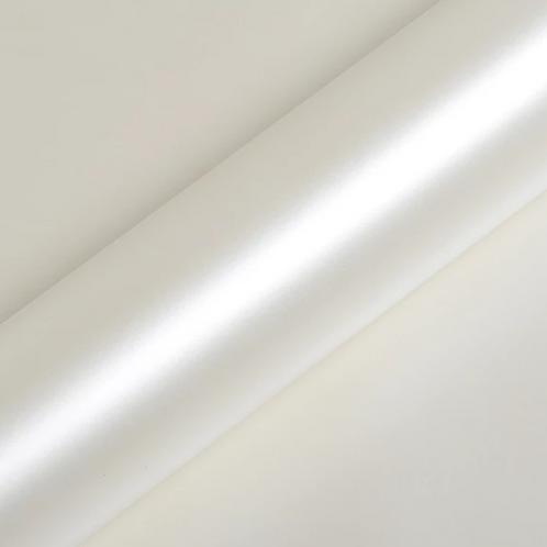 HX20BNCS Nacre White Satin