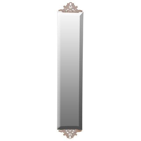 Thin Wall Mirror