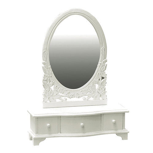 Sophia Dressing Table Mirror