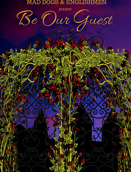 front cover for b & b for website.png