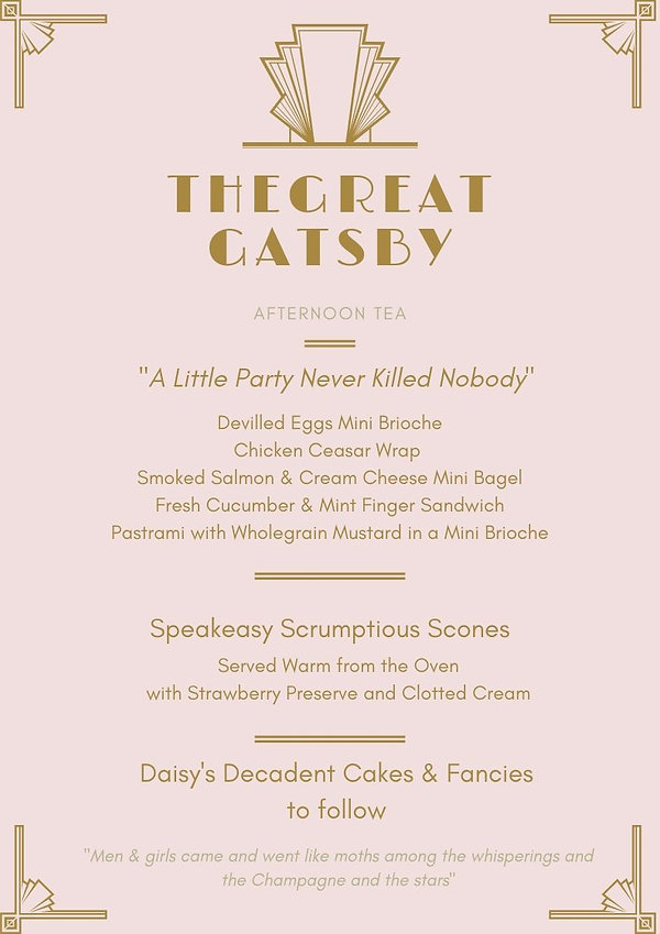 the great gatsby final menu for print.jp
