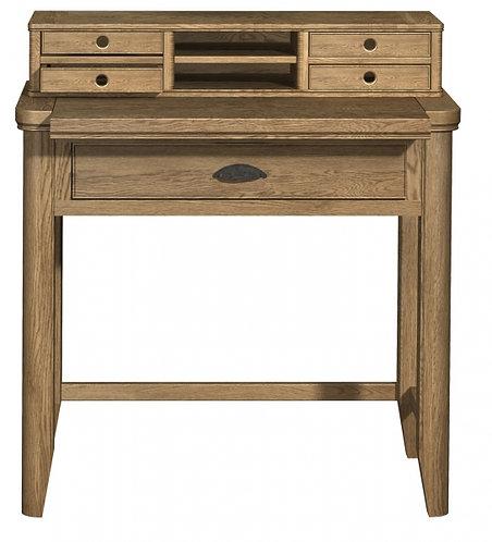Cotswolds Compact Desk