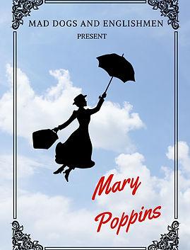 Mary Poppins Promo.jpg