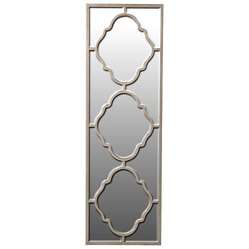 Venetian Alhambra Tall Mirror