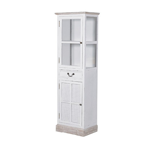 Grantham Tall Bathroom Cabinet