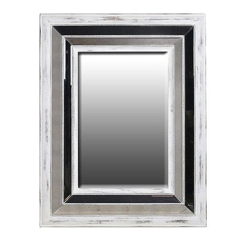 Small Mirror Framed Mirror
