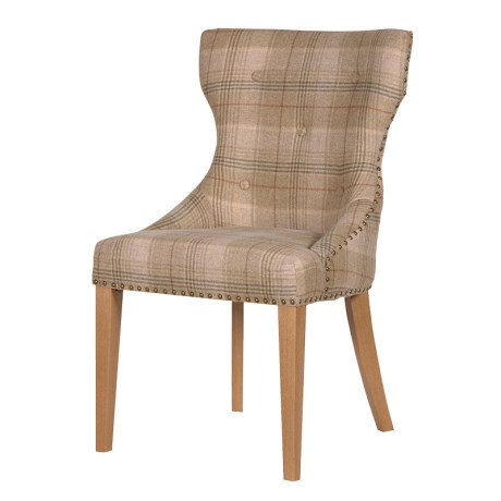 Huntroyd Dining Chair