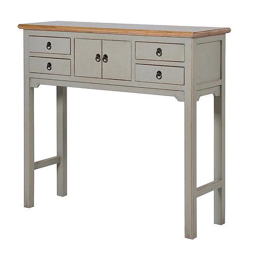 Heathton Small Hall Table