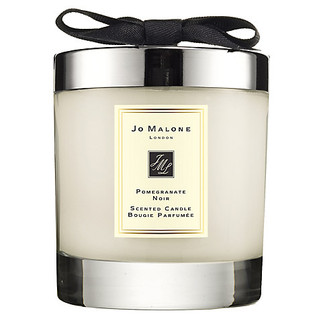 The Burn Factor-Our Favourite Candles