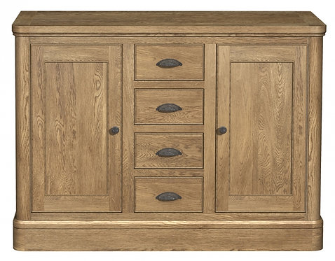 Cotswolds Small Sideboard