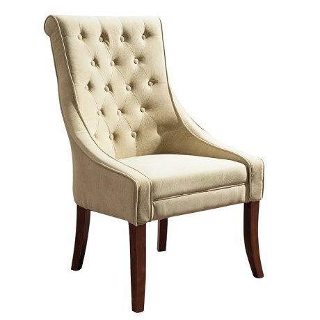 Rochester Chair Velvet