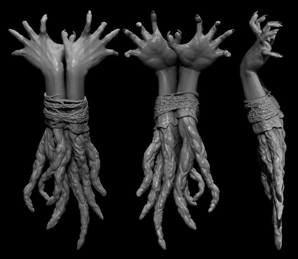 Hand Spider.jpg