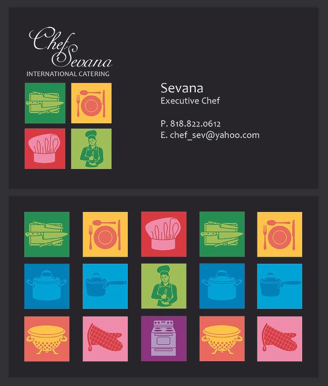 Chef_Sevana_BC.jpg
