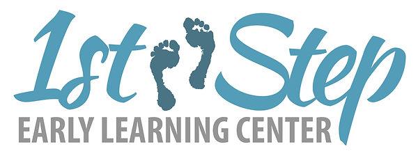 First Step Logo.jpg