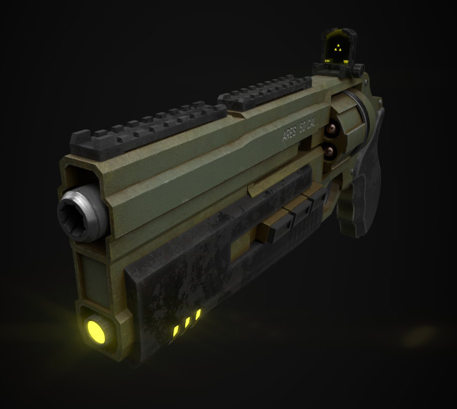 Revolver2_Front_V.jpg