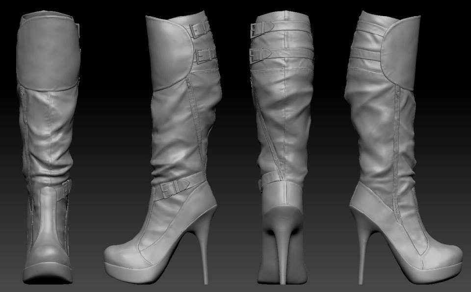 Game Assets Boots.jpg