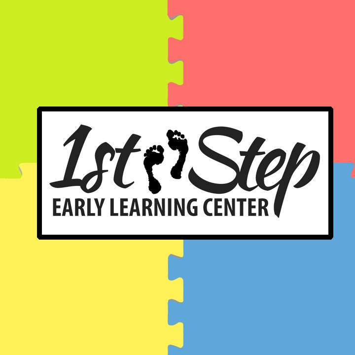 1st Step Learning Center
