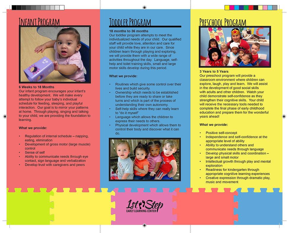 1st Step Tri Fold Brochure-2.jpg