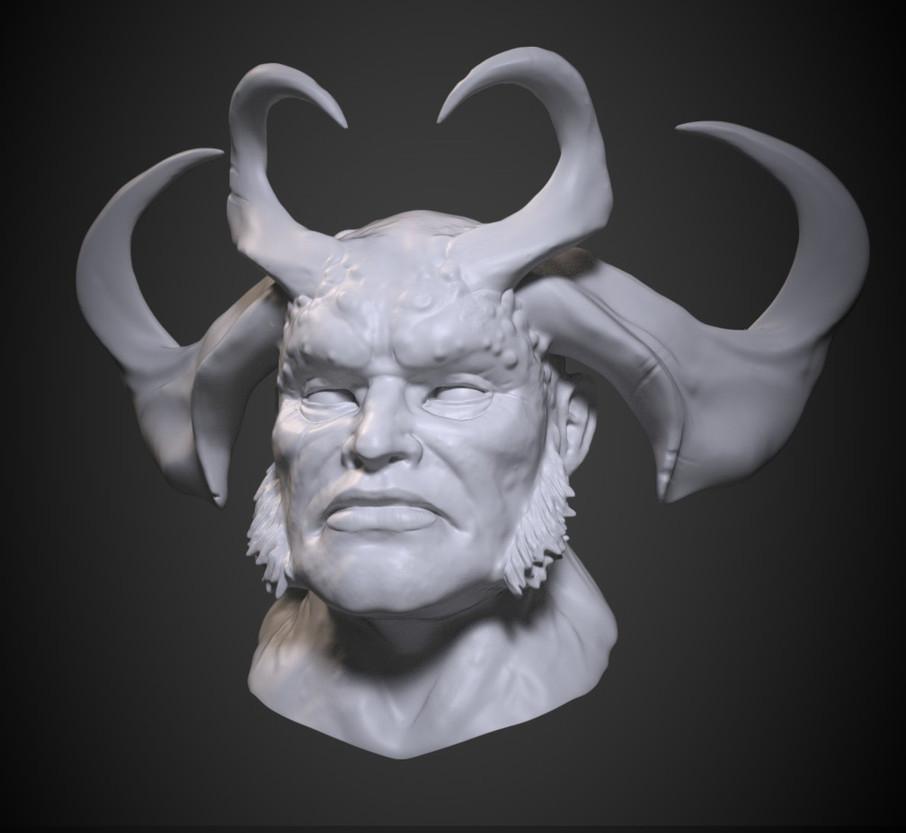 Demon_AO_V.jpg