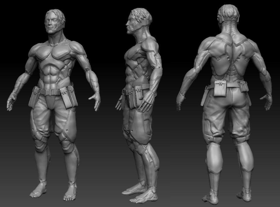 Cyborg 2.jpg