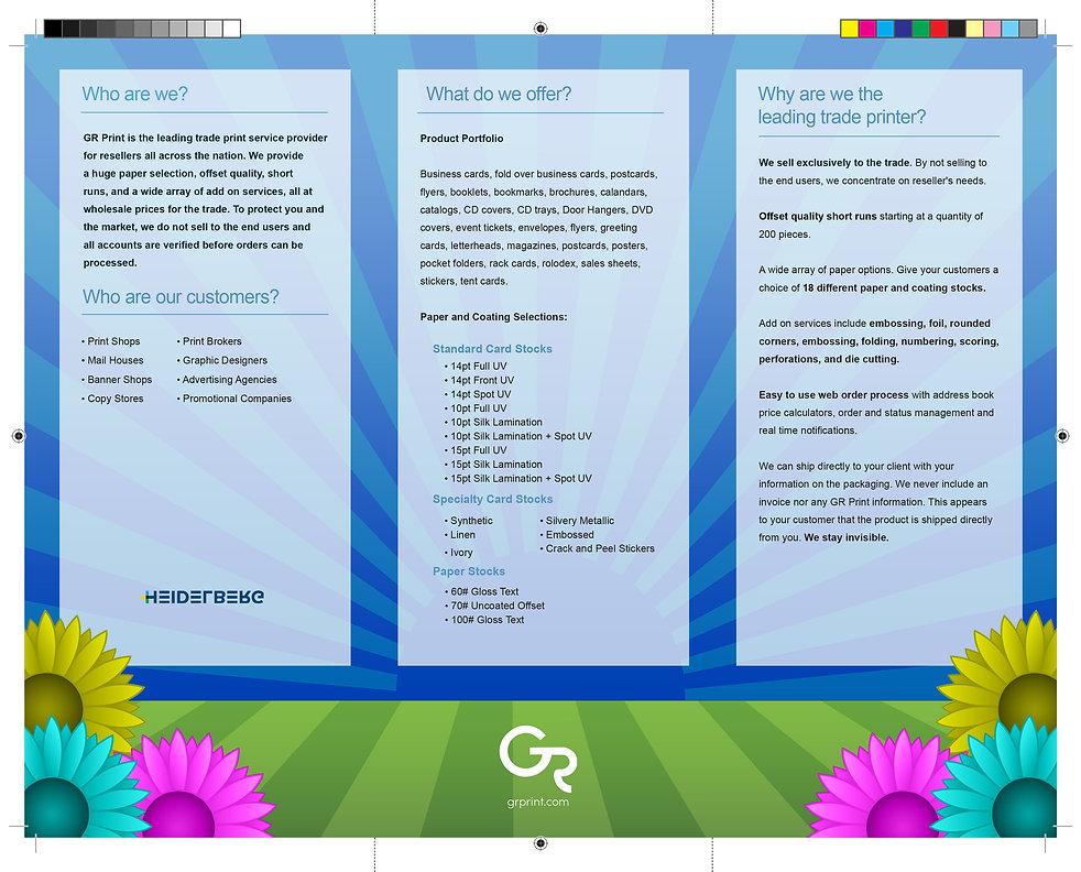 GR Print Letter Tri Fold-2.jpg