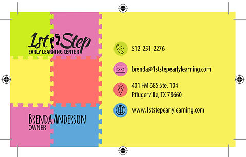 1st Step Business Cards-2.jpg