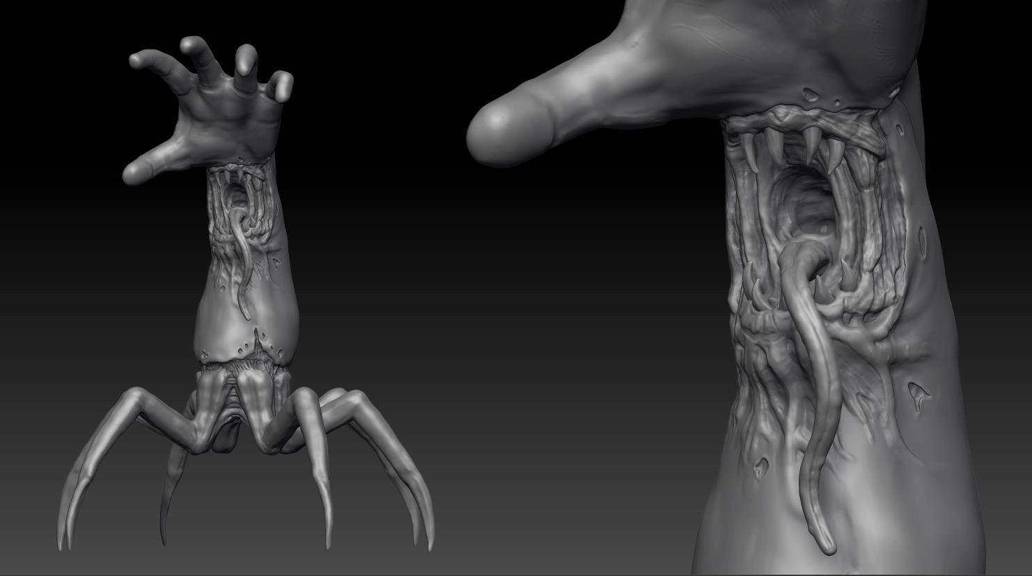 Infested Hand CU.jpg