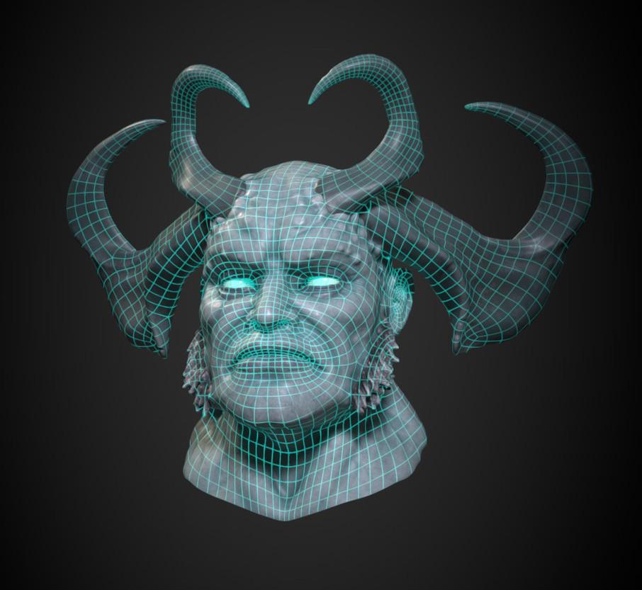 Demon_UV_V.jpg