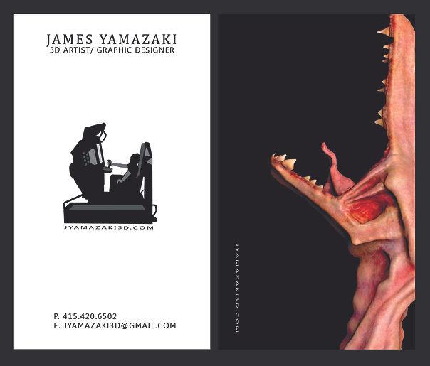 jyamazaki3d_BC.jpg