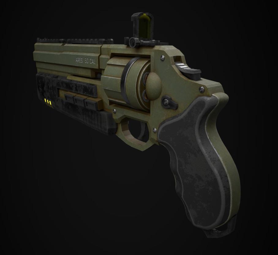 Revolver2_Back_V.jpg