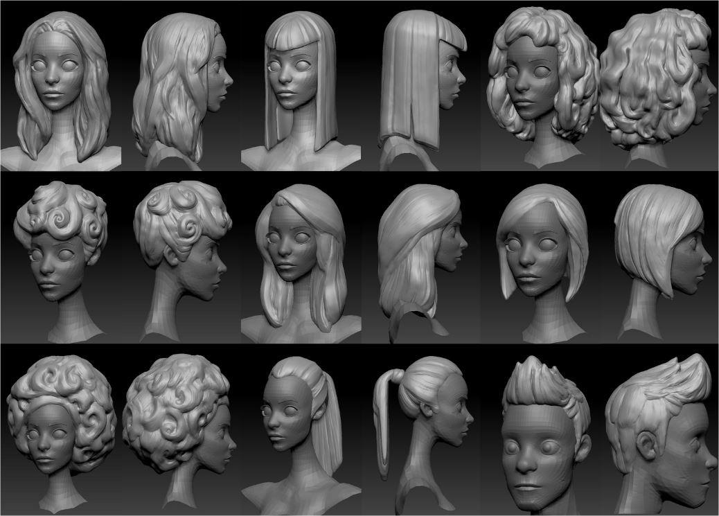 Character Hair.JPG
