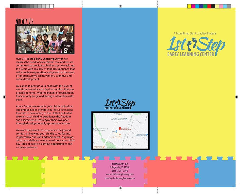 1st Step Tri Fold Brochure-1.jpg