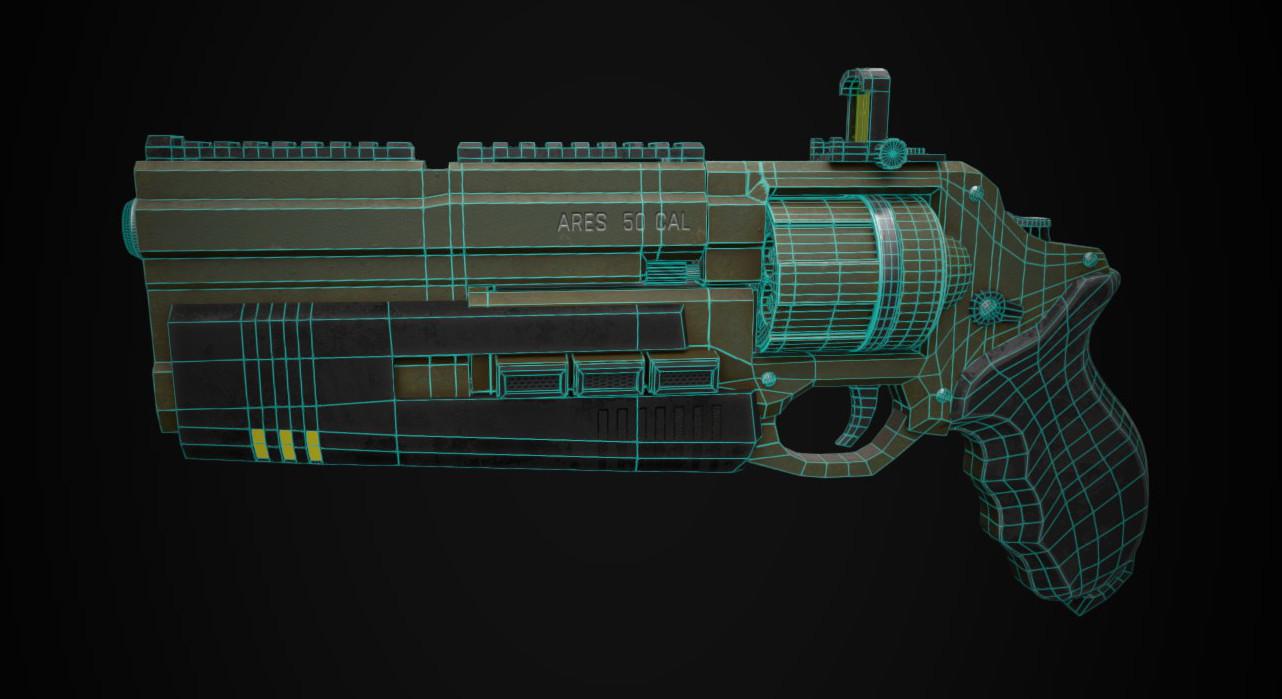 Revolver2_Side_WF_V.jpg
