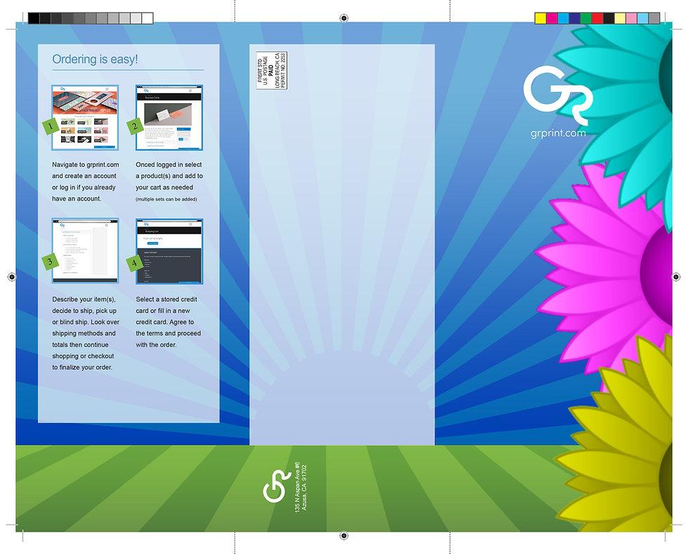 GR Print Letter Tri Fold-1.jpg