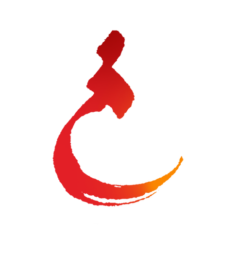 HMC Logo Flame FINAL 300 DPI-11.png