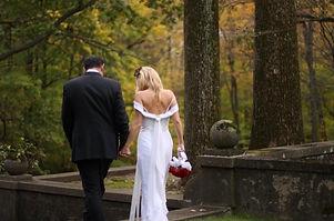 Share the Love - wedding expo_edited.jpg